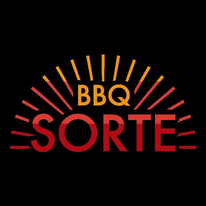 BBQ SORTE