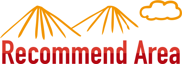 Recommend Area